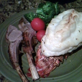 lamb-and-lobster